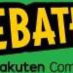 Aliexpress ส่วนลด Ebates