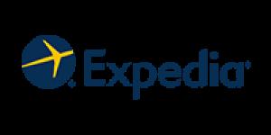 คูปอง ส่วนลด Expedia บัตรเครดิต