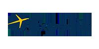 ใช้คูปอง ส่วนลด Expedia Krungsri กรุงศรี สำหรับลูกค้าถือบัตรเครดิต กรุงศรี ลด 10%