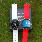 คูปองส่วนลด Gearbest โค้ดส่วนลด Gearbest ซื้อ Smart watch Kingwear kw88