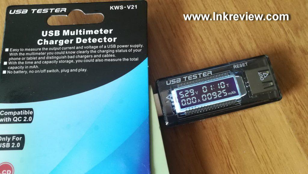 usb meter ซื้อที่ไหน