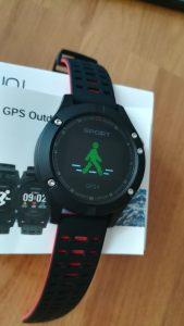 Smart Watch ยี่ห้อไหนดี