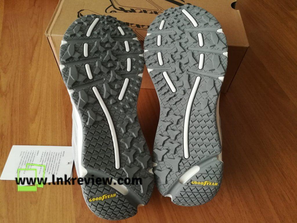 รองเท้า Xiaomi Amazfit Antelope