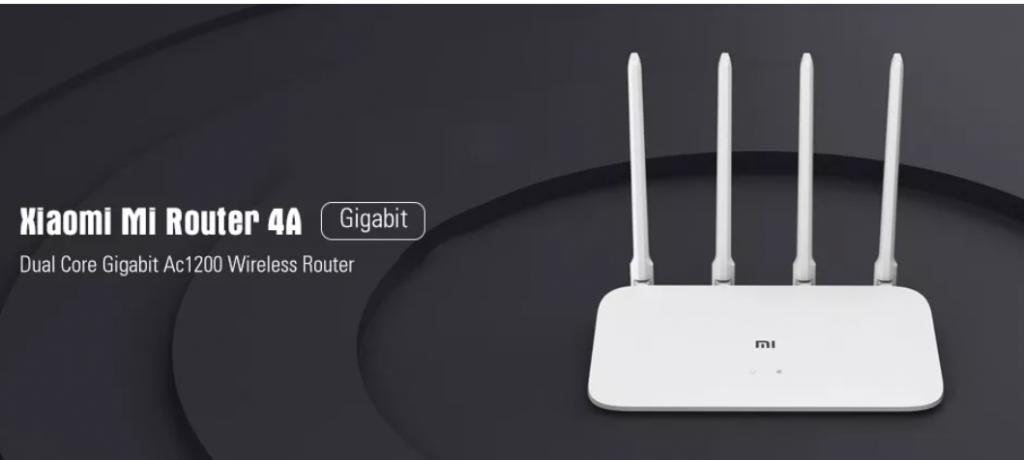 banggood_prize_Xiaomi-Mi-Router-4C