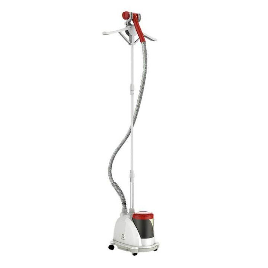 Electrolux เครื่องรีดผ้าไอน้ำ ถนอมผ้า - รุ่น EGS2003