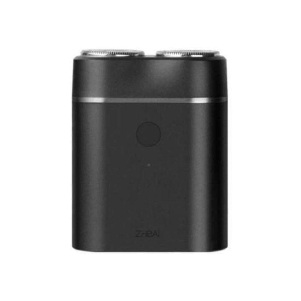 Xiaomi Zhibai Mini Electric Shaver -เครื่องโกนหนวดไฟฟ้าขนาดเล็ก Zhibai