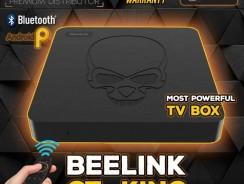 10 กล่อง android box tv ยี่ห้อไหนดี 2019 รีวิวสเปคคุ้มค่าจากผู้ซื้อ