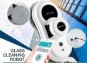 หุ่นยนต์เช็ดกระจก รุ่นไหนดี รีวิวจากผู้ใช้