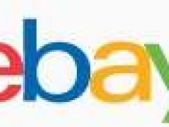 คูปองส่วนลด Ebay รหัสส่วนลด Ebay หรือ Coupon Ebay และ Promo Ebay