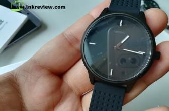 รีวิว Lenovo Watch 9 Wristband สมาร์ทวอทช์ Smart Watch ไม่เกิน 900 บาท