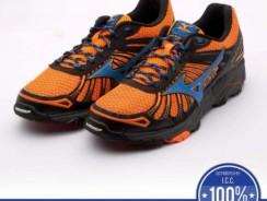 Shop รองเท้าวิ่ง mizuno ซื้อที่ไหนถูก